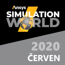 Online konference | SIMULATION WORLD