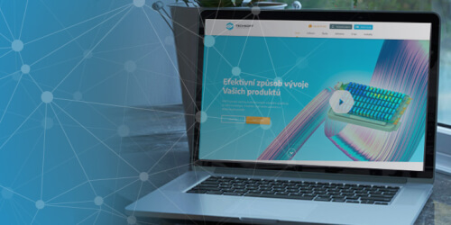 2020_05_online-školení_II.jpg
