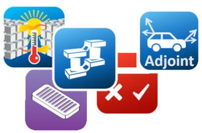 Ansys_CFD_Enterprise_2020_04.jpg
