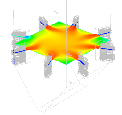 Ansys_Fluent_2020_08.png