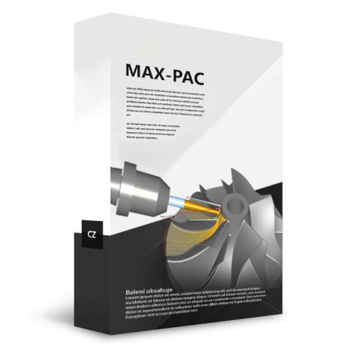 MAX-PAC.png