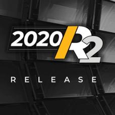 Webináře | Novinky Ansys 2020 R2