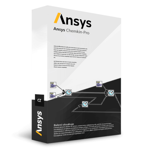 Ansys-Chemkin2.png