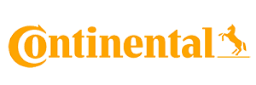 Continental_logo_upravene.png