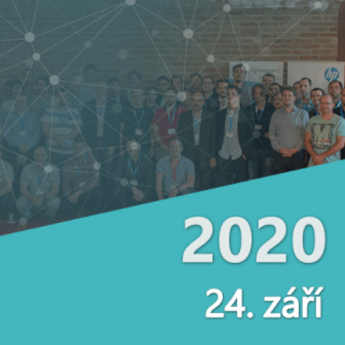 2020_08_ugm_2020_24razi.png
