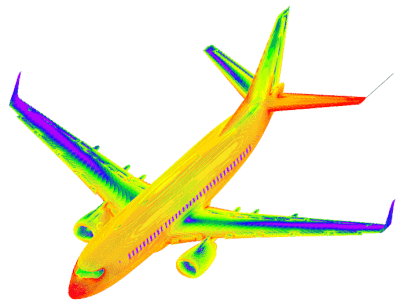 Ansys_EMA3D_5.gif