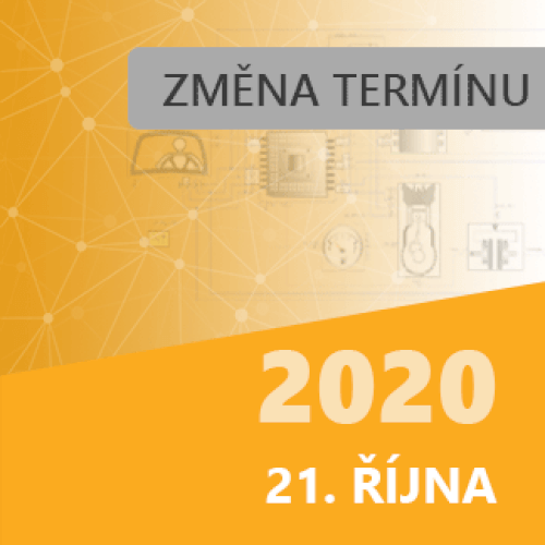 2020_systemy_zmena.png