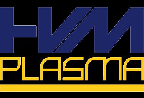 HVM_Plasma_logo_upr.png