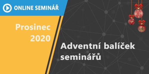 2020_banner_aktuality_Adventni.jpg