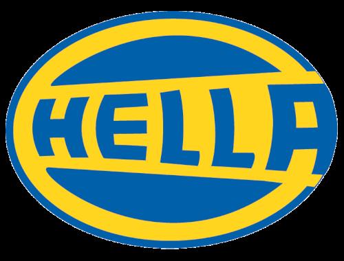 Hella_logo.png