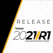 On-line semináře | Novinky Ansys 2021 R1