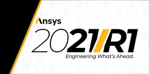 2021_novinky2021_R1_aktuality.png