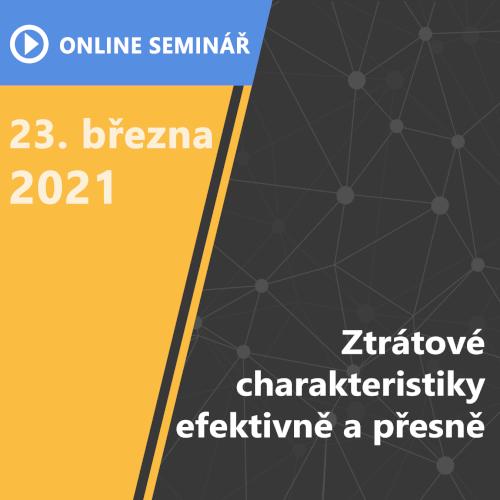 banner_seminare_Ztraty.png
