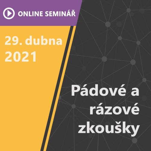 banner_seminare_Pady_razy.png