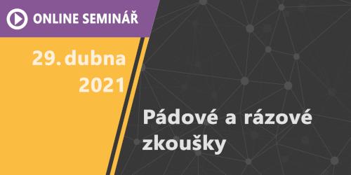 banner_aktuality_Pady_razy.png
