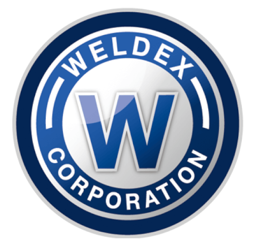 WELDEX.png