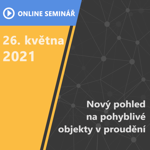 banner_seminare_Pohyb_v_proudeni.png