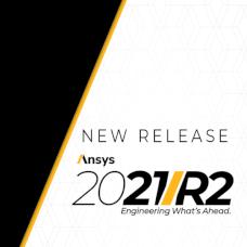 On-line semináře | Novinky Ansys 2021 R2