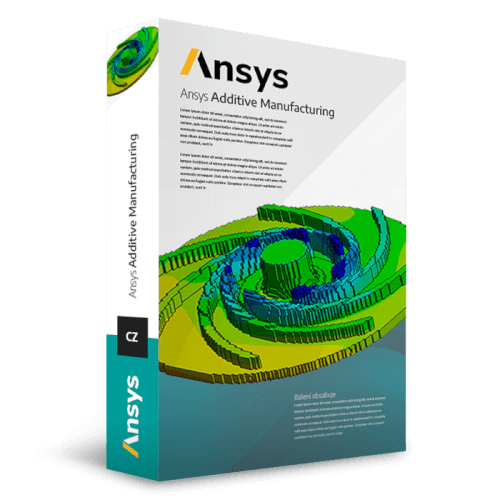 ANSYS-Additive.png