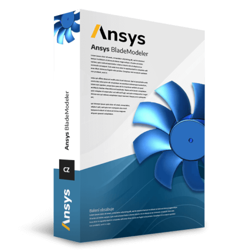 ANSYS-Blade-modeler.png
