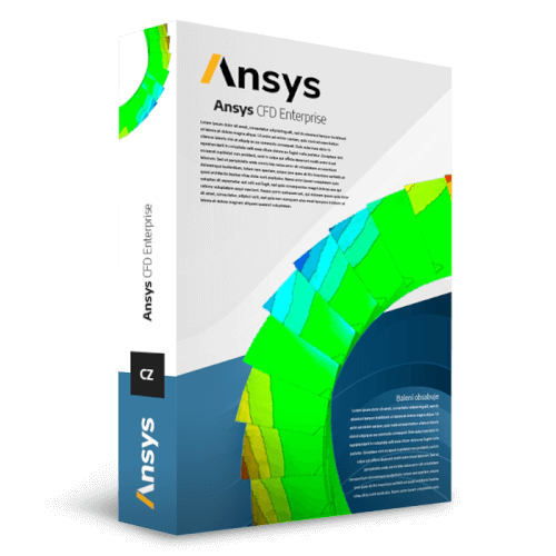 ANSYS-CFD-Enterprise.png