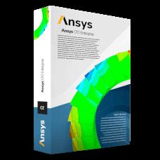 Ansys CFD Enterprise