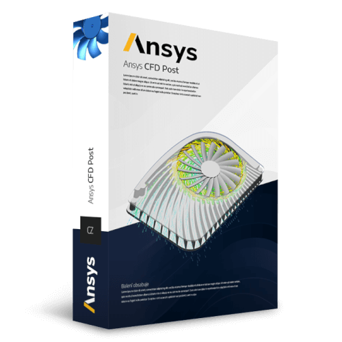 ANSYS-CFD-Post.png