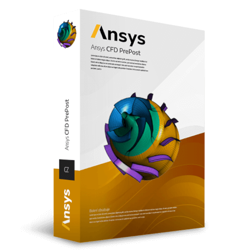 ANSYS-CFD-PrePost.png