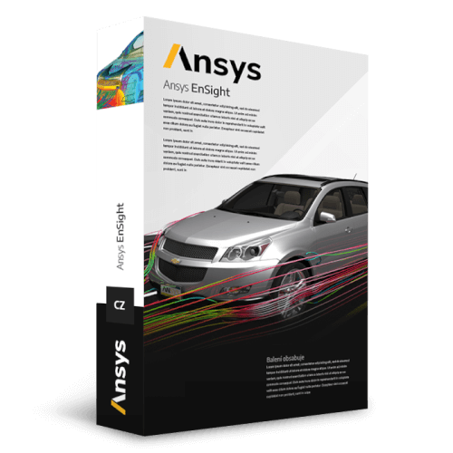 ANSYS-EnSight.png