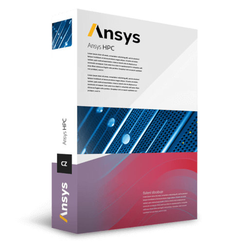 ANSYS-HPC.png