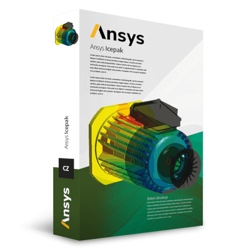 ANSYS-Icepak.png