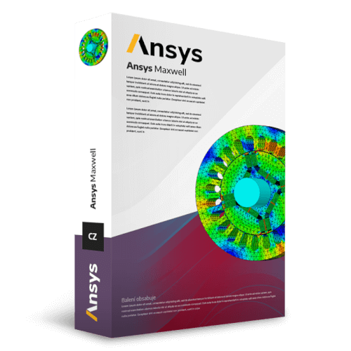 ANSYS-Maxwell.png