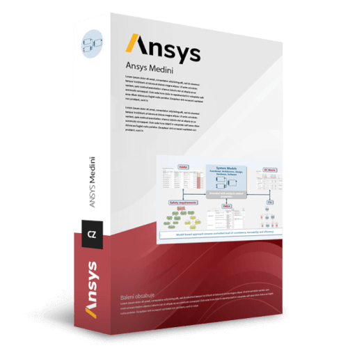 ANSYS-medini.png