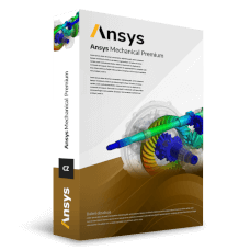 Ansys Mechanical Premium