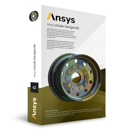 ANSYS-nCode-DesignLife.png