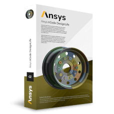 Ansys nCode DesignLife