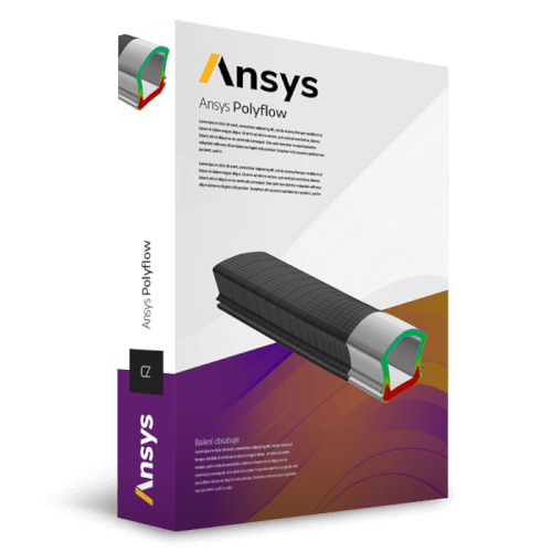 ANSYS-Polyflow.png