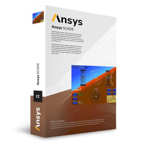 ANSYS-SCADE.png