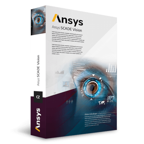 ANSYS-Scade-Vision.png