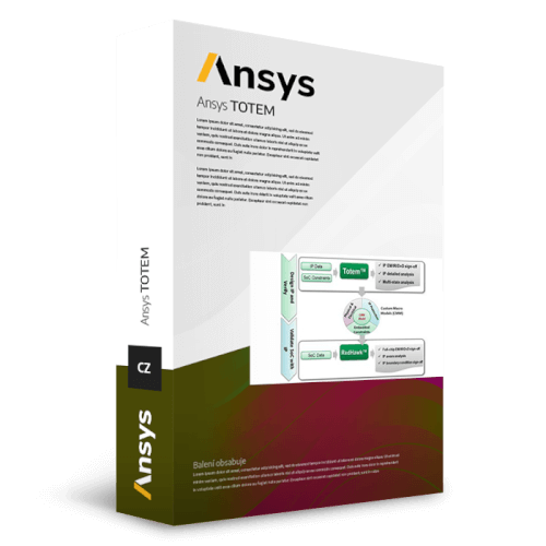 ANSYS-TOTEM.png
