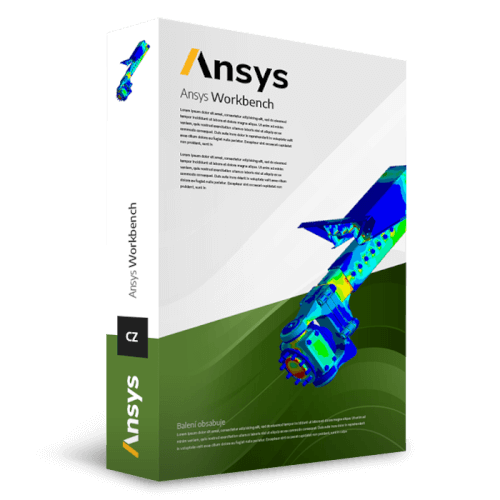 ANSYS-Workbench.png