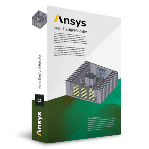 ANSYS-DesignModeler.png