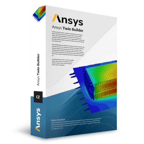 ANSYS-Twin-Builder.png