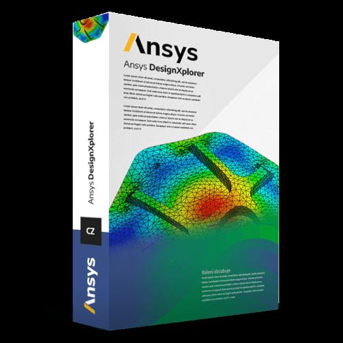 ANSYS-DesignExplorer.png