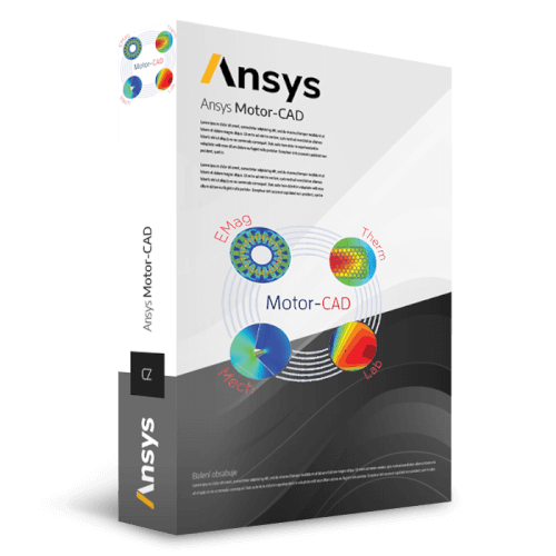 ANSYS-MotorCAD.png